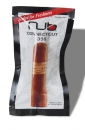 Zigarre NUB 358 Fresh Pack Connecticut Fresh pack