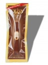 Zigarre Oliva G-Serie Fresh-Pack Robusto