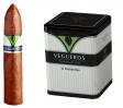 Zigarre Vegueros Kuba Mananitas