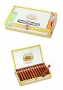 Zigarre Por Larranaga Picadores