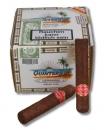 Quintero Zigarre Favoritos Cuba