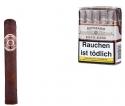 Zigarre Reposado 96 Robusto Maduro