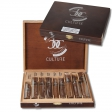 Culture Zigarren-Sampler Cult 9er