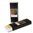 Habanos-Specialist Zigarren Streichholz