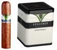 Zigarre Vegueros Kuba Entretiempos