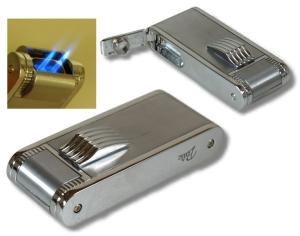 Preistip Eurojet Zigarrenfeuerzeug Tokio