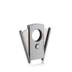 Porsche Design Zigarrencutter silver
