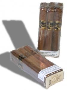 Zigarre A. Jason Super Corona Sixpax