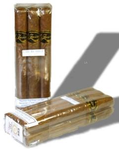 Zigarre A. Jason Churchill Sixpax