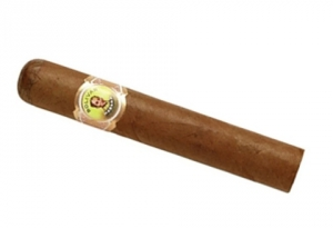 Bolivar Zigarre Kuba Royal Coronas