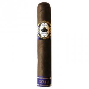Zigarre Casa de Torres Robusto Maduro Edition 2011