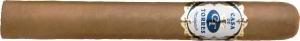 Zigarre Casa de Torres Corona