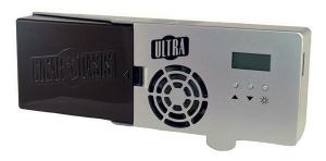 Cigar Oasis ULTRA 2.0 Zigarrenbefeuchter
