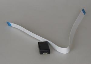 Cigar Oasis Ersatzkabel USB