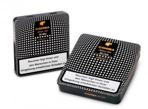 Limited Edición 20er Pack Cohiba Zigarillo Mini Edition Limitada