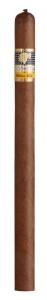 Cohiba Zigarre Kuba Lanceros