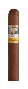 Cohiba Zigarre Kuba Linea 1492 Siglo I