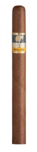 Cohiba Zigarre Kuba Linea 1492 Siglo V