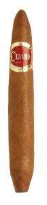 Zigarre Cuaba Tradicionales