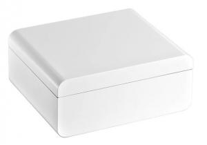 Adorini Humidor Carrara medium - Deluxe V-590
