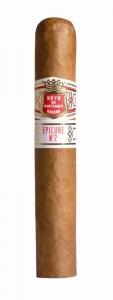 Hoyo de Monterrey Zigarre Epicure No. 2