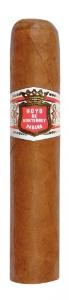Hoyo de Monterrey Zigarre Petit Robustos