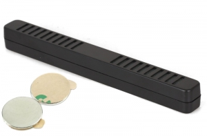 Humidor Acrylpolymerbefeuchter 16cm Magnethalterung