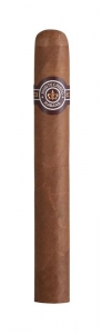 Montecristo Zigarre No. 4