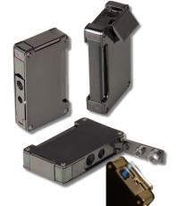 Preistip Palio Zigarrenfeuerzeug King Gun