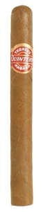 Quintero Zigarre Panetelas Cuba