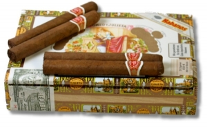 Romeo y Julieta Zigarre Sports Largos