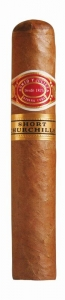 Romeo y Julieta Zigarre Short Churchill