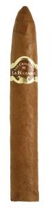 Zigarre San Cristobal de la Habana La Punta Kuba