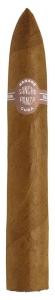 Zigarre Sancho Panza Kuba Belicosos