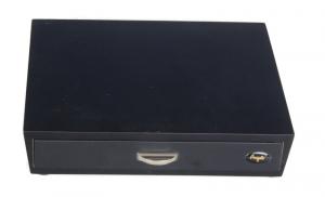 Schubladenhumidor V-265 inkl. Polymerbefeuchter