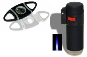 Smokers Einsteiger - Set