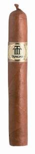 Trinidad Zigarre Kuba Reyes