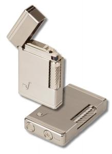 Stein-Pfeifenfeuerzeug Tycoon Gateway