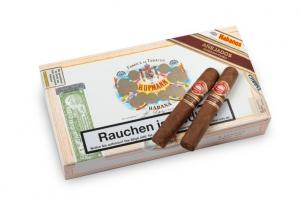 Zigarre H.Upmann Robustos Añejados