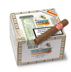 Quintero Zigarre Petit Quinteros