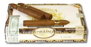 Zigarre Vegas Robaina Unicos