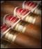 Zigarren billiger - kein Verkauf an Verbraucher