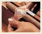 Alle Zigarren sortiert nach Preis