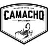 Zigarren Camacho