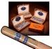 Zigarren Carlos Torano