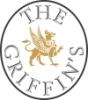 Zigarren Griffin