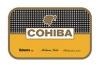 Zigarren Cohiba Kuba