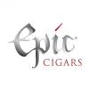 Zigarren Epic