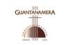 Zigarren Guantanamera Kuba