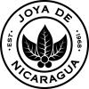Zigarren Joya de Nicaragua Classico